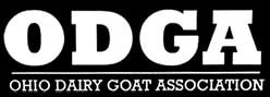 Ohio Dairy Goat Association